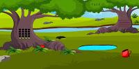 Games2Mad - G2M Lawn Escape
