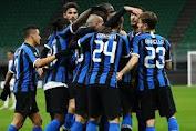 Inter Milan Dinilai Masih Punya Kans Juara