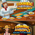 Game Cooking Academy 4in1 Complete
