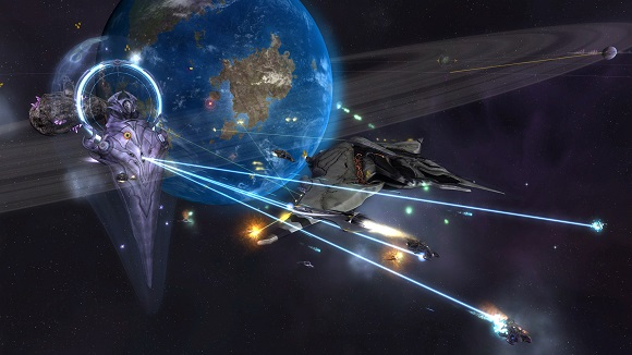 sins-of-a-solar-empire-rebellion-pc-screenshot-www.ovagames.com-2