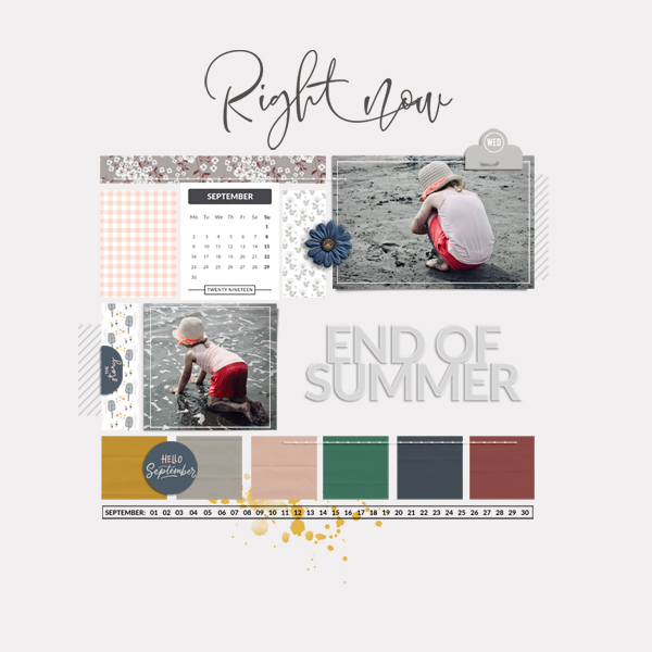 end of summer © sylvia • sro 2019 • september stuff by rachel etrog designs & make it count templates june 2019 by anita designs