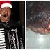 Dedim Gouveia acusado de agredir músico em cima do palco durante show em Boa Viagem