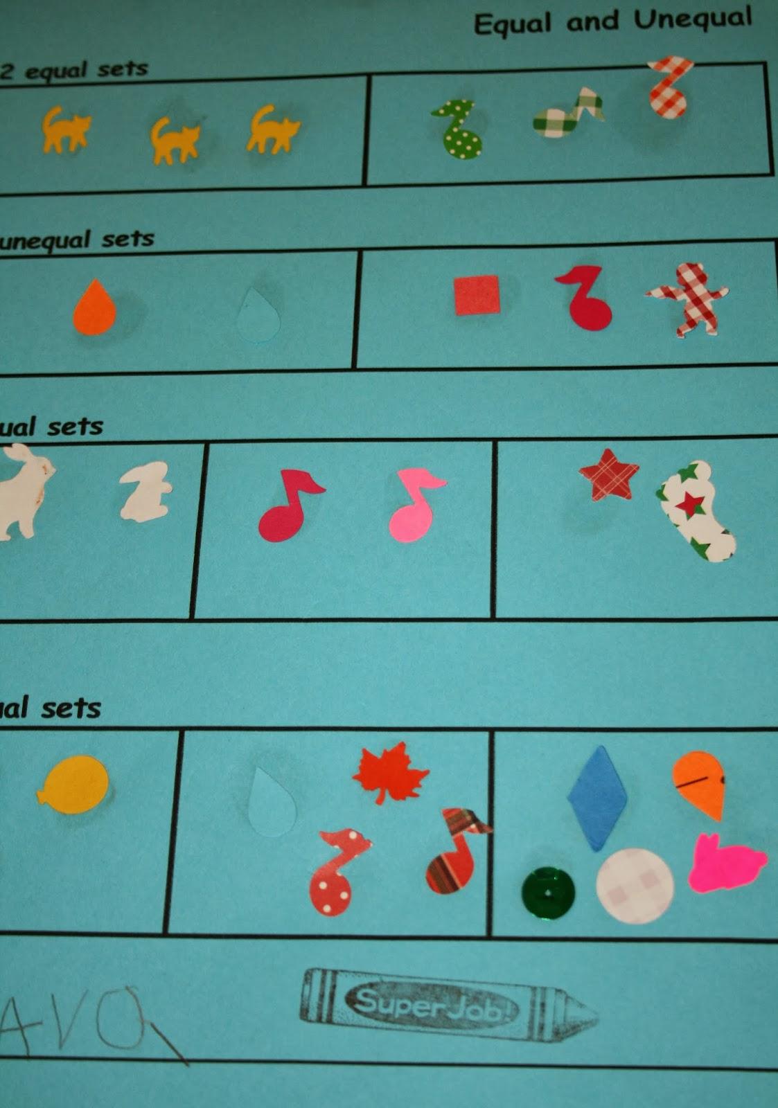 Nancy Nolan S Kindergarten Letter U Week