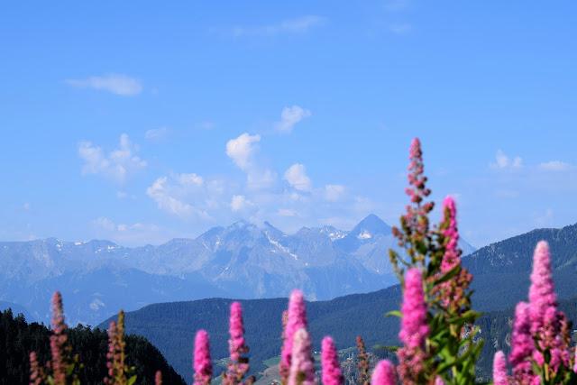 Panorama-Valle-Chamois