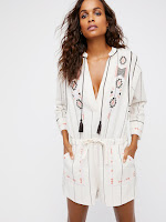 https://www.freepeople.com/shop/baja-romper/?color=011