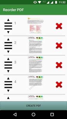 تحميل PDF Utils PRO apk