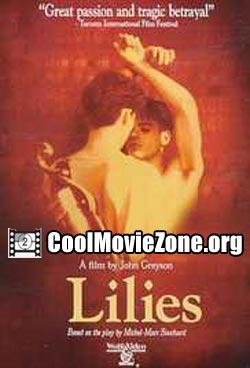 Lilies (1996)
