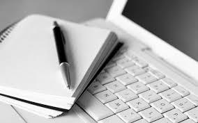 curso aprenda a escrever bem