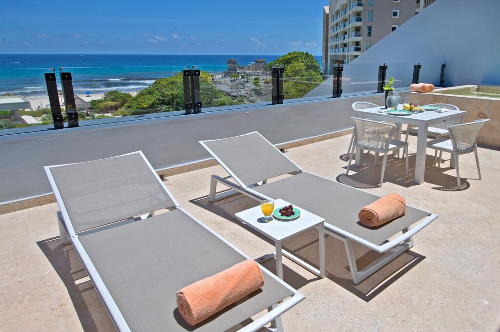 Park Royal Hotels & Resorts - nossa experiência em Cancúnv