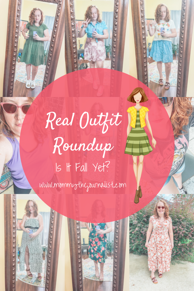 real-outfit-roundup