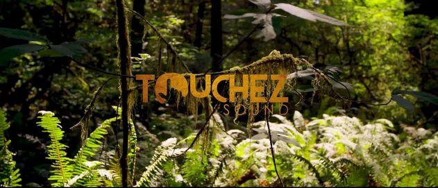 Mr T Touch Ft. BillNass - Simu Moja