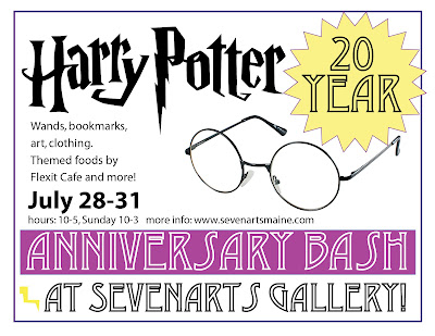 http://www.sevenartsmaine.com/p/seven-arts-events.html