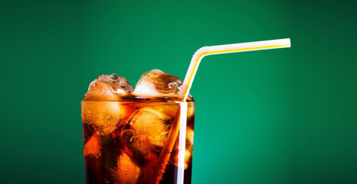 It's Proven ! Drinking Light Drinks Or Using Sweeteners Could Increase Your Risk Of Developing Type 2 Diabetes