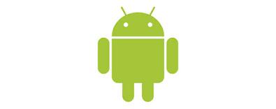 Google Camera 7.4 Android