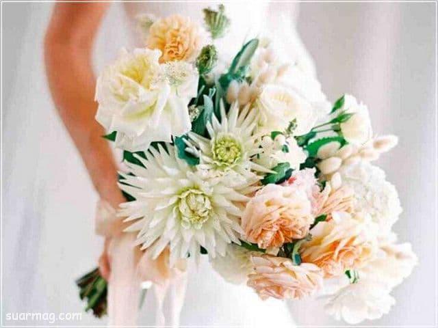 اجمل بوكيه ورد 13   best flowers bouquet 13