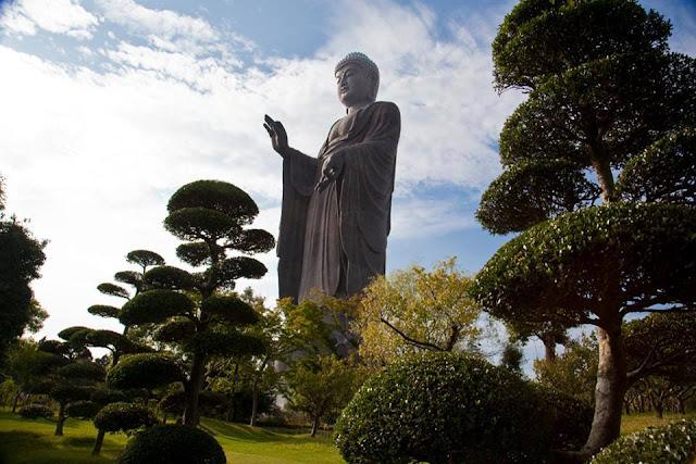 Đạo Phật Nguyên Thủy - Tìm Hiểu Kinh Phật - TRUNG BỘ KINH - Catumà