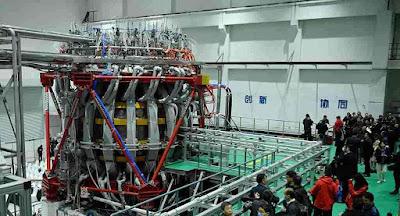 fusao-nuclear