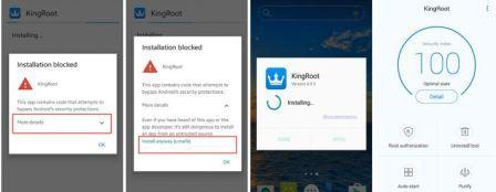 KingRoot Apk For Android-www.missingapk.com