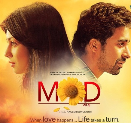 Mod song download