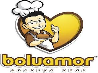 Lowongan Kerja Bolu Amor Sukabumi Via Email Terbaru AMOR GROUP