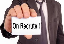 Recrutement_urgent_des_collectrices_:_Débutantes_acceptées