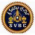 Live_SVBC