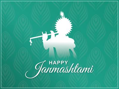 Krishna Janmashtami 2021: Date and history of of festival that celebrates birth of Lord Krishna