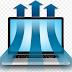 Cara Upload Foto di Laravel dan Menampilkannya dari Database