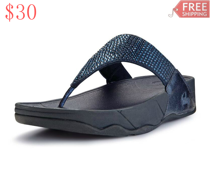 c727888c9959 Wholesale Fitflop Authentic On Sale Clearance Israel Online