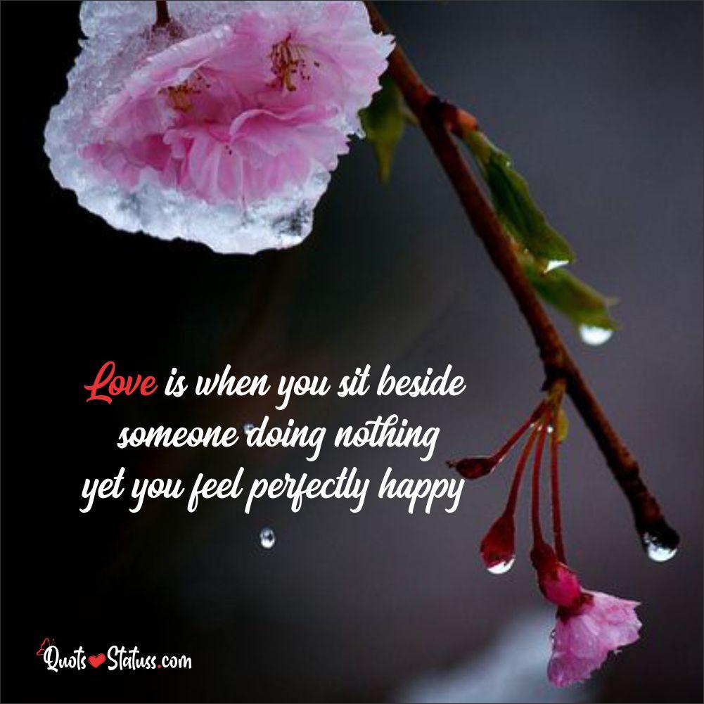 Self-Love-Quotes