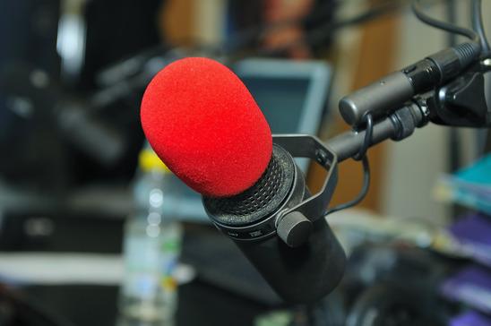 Ile trwa przygotowanie do 5-minutowego wywiadu dla mediów
