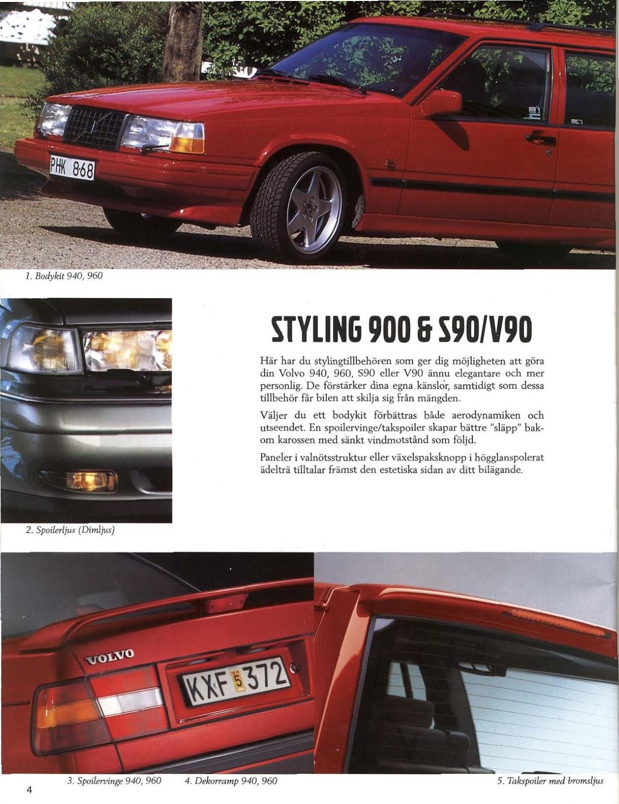 steering styling genuine vcc interior accessories shop volvo