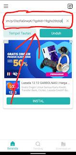 Cara Menyimpan Video Dari Instagram Ke Galeri Tanpa Aplikasi Tambahan Lain