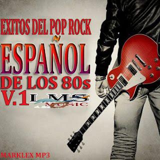 EXITOS DEL POP ROCK ESPAÑOL DE LOS 80s. V.1 EXITOS%2BDEL%2BPOP%2BROCK%2BESPA%25C3%2591OL%2BDE%2BLOS%2B80s.%2BV.1