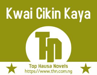 Kwai Cikin Kaya