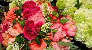 Superstiții despre duminica de Florii