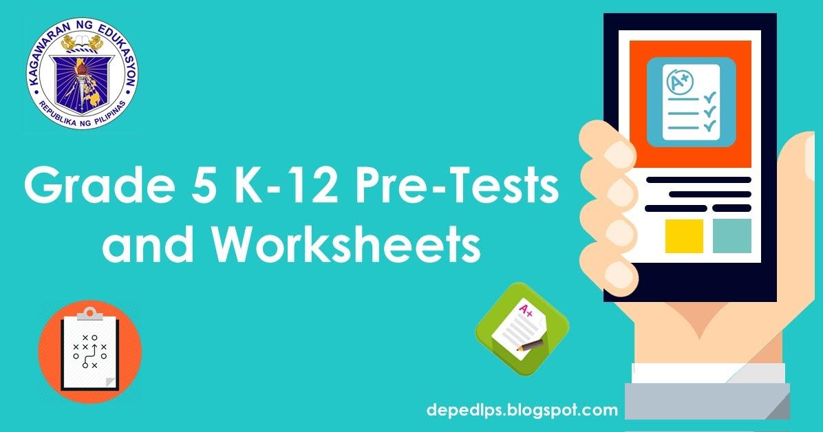 k12 worksheets math 3rd grade worksheets 59 professionals and 5 – K12 Math Worksheets