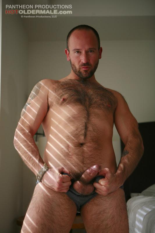 randy gay orton