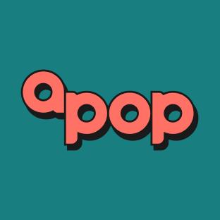 Apop Books Coupon Code: LUCKYCITRINE