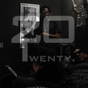 Twenty20 – XX ll
