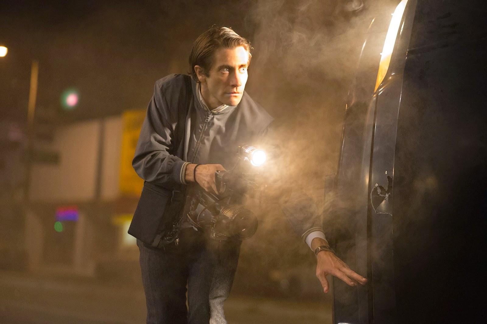 10 Karakter Film Terbaik dan Terpopuler 2014