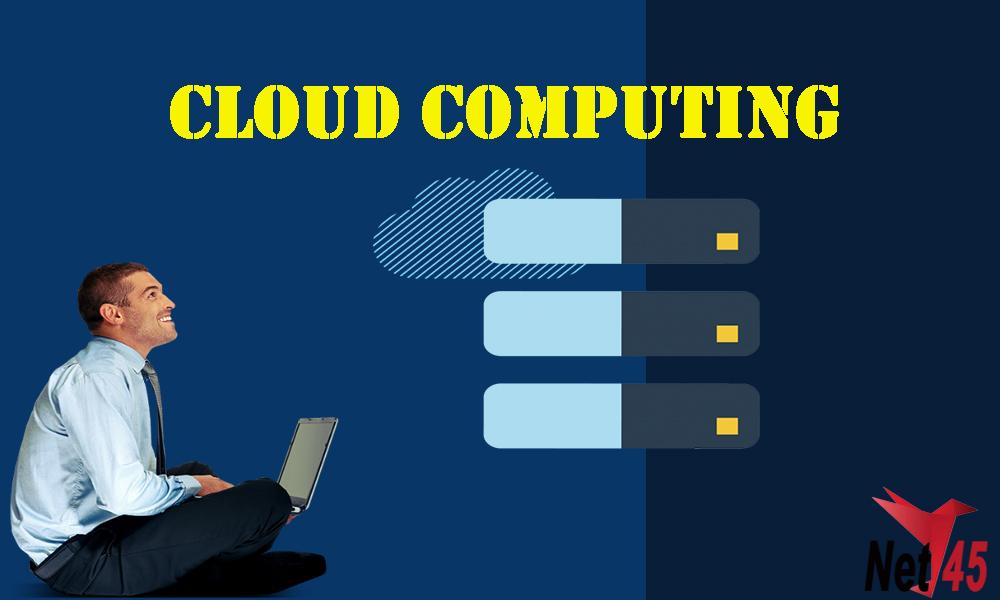 google cloud connect, oracle cloud computing, google cloud services, google cloud computing, google cloud, cloud platform