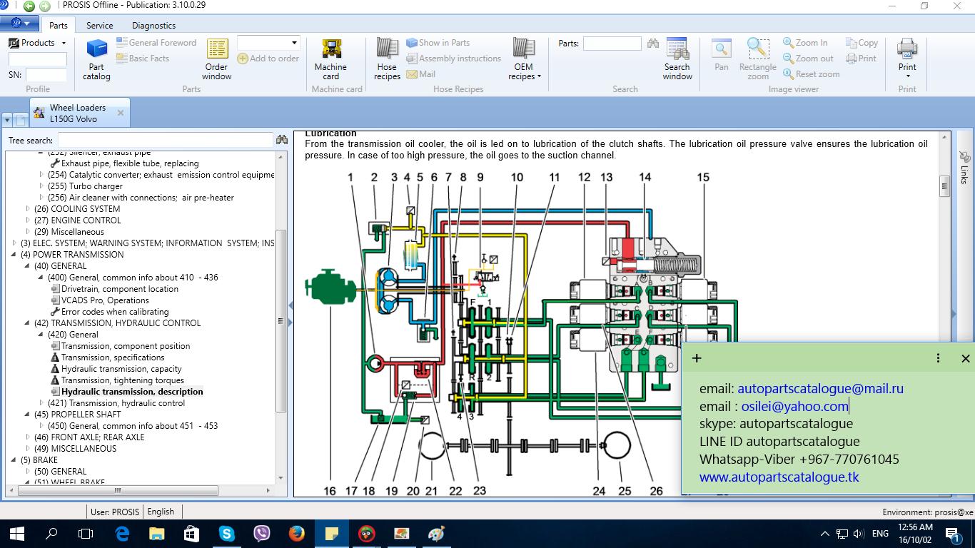 volvo ecr58 wiring diagram ecr  u2022 mifinder co