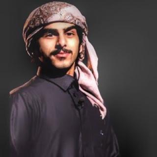 Saudi Arabian Singer Arrested For Dabbing At A Live Concert