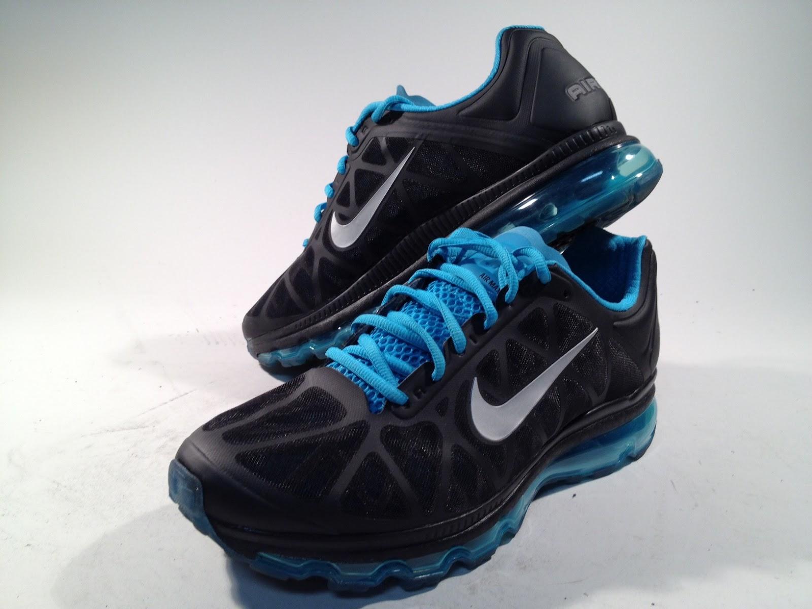 Should A Shoe Fit Snug Nike