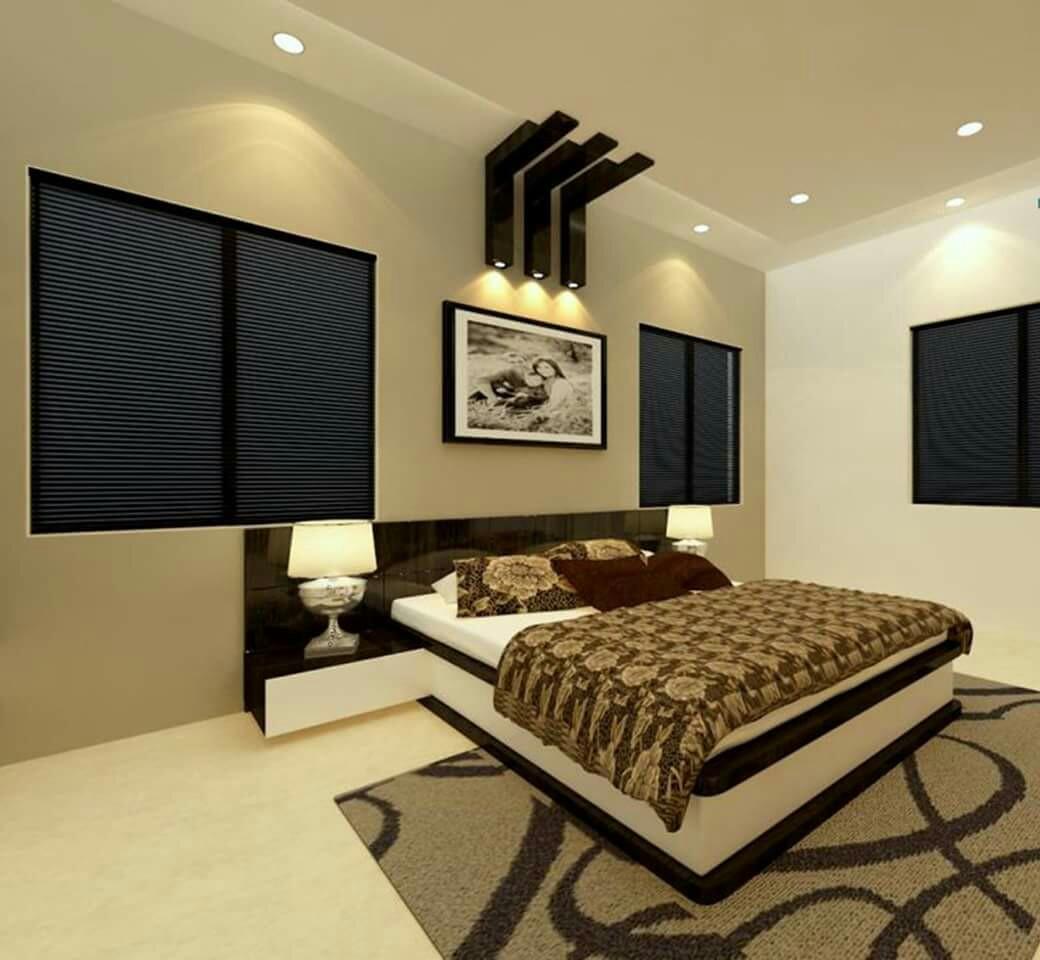 Indian Style Interior Design Ideas: Interior Designer In Thane: Interior Design Ideas Indian