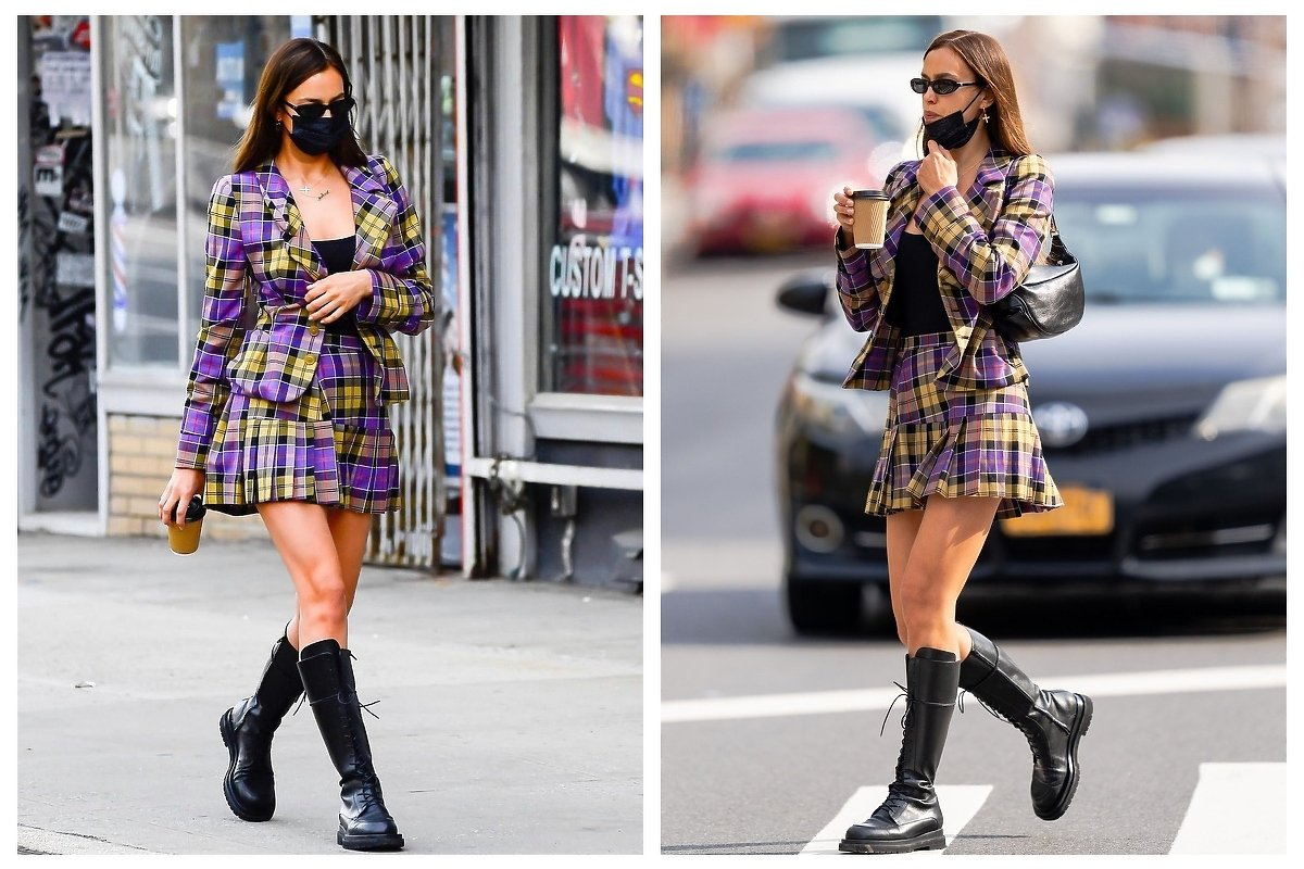 Irina-Shayk_Clueless_moda_ljepota_klix_lifestyle_magazin