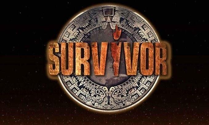 Πρώην παίκτης του «Survivor» σε ταινία με την Χρύσα Ρώπα