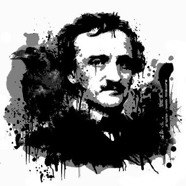 Edgar Allan Poe a 210 años de su nacimiento | Todos sus cuentos en PDF