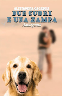 https://www.amazon.it/Due-cuori-zampa-Alessandra-Gaggioli/dp/1986028364/ref=sr_1_3?s=books&ie=UTF8&qid=1524693392&sr=1-3